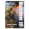 Emergency Film Group HZ9610-DVD DVD, Inorganic Oxidizers