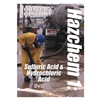 Emergency Film Group HZ0502-DVD DVD, Sulfuric Acid &amp; Hydrochloric Acid