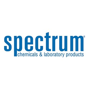 Spectrum T1129-500GM-CS6