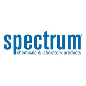 Spectrum P1282-2.5KG-CS4