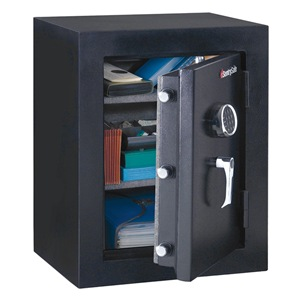 Sentry Safe EF3428E