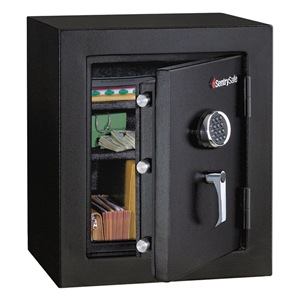 Sentry Safe EF3025E