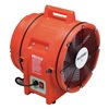 Allegro 9543 Conf. Sp Fan, Axial, 1 HP