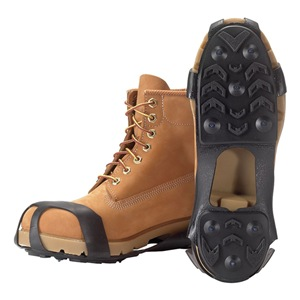 Winter Walking JD36159-XS