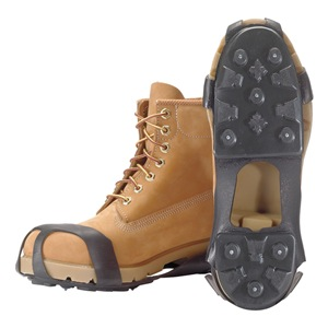 Winter Walking JD3615-XL
