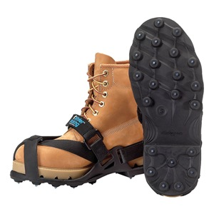Winter Walking JD4472-XXL
