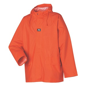 Helly Hansen 70211-290-XL