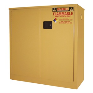 Securall A231 YELLOW