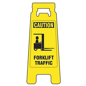 Safety Sign 27071
