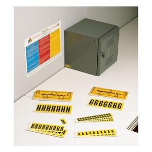 Electromark 34101W-3