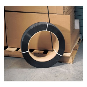 Pac Strapping Products 48M603160