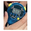 Sper Scientific 810018 Stopwatch Recorder