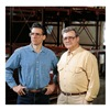 Crews 62110 Safety Glasses, Clear, Scratch-Resistant