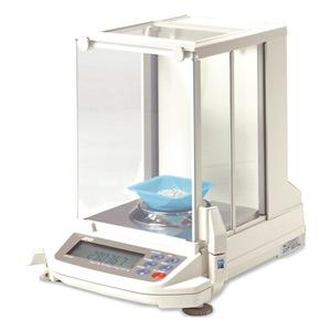 A&D Weighing GR-200