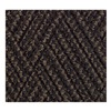 Andersen 02960830410070 Entrance Mat, Brown, 4 x 10 ft.