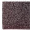 Notrax 825R0036BL Anti-Static Cushion Mat, Blk, 3 x 60 ft