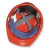 Allegro 8407 Hard Hat Cooling Liner