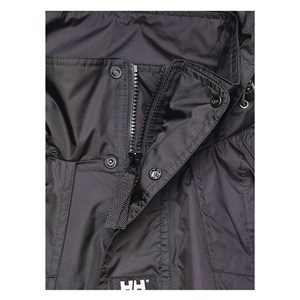 Helly Hansen 71143-990-XL