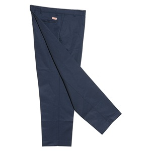 Vf Workwear PT20NV3234