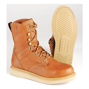 Georgia Boot G8152 009 WIDE