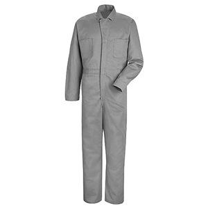 Vf Workwear CC14HBLN44