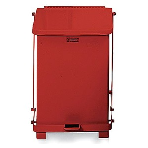 Rubbermaid FGQST12EPLRD