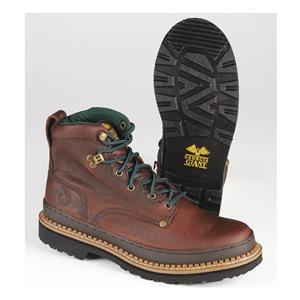 Georgia Boot G6274 009 M