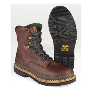 Georgia Boot G8374 009 D