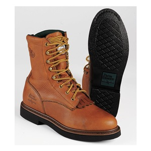 Georgia Boot G7013 012 WIDE