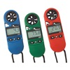 Kestrel 0820 Pocket Wind Meter, K2000