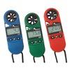 Kestrel 0820 Pocket Wind Meter, K2000