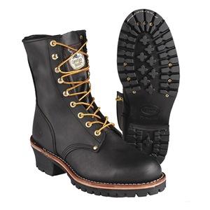 Georgia Boot G8320 012 W