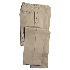 Vf Workwear PT20KH3432
