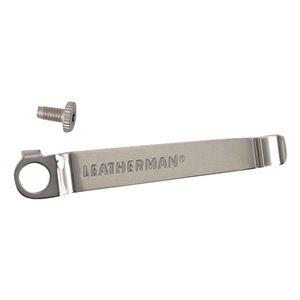 Leatherman 934860