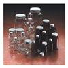 Wheaton W216843 Bottle, Narrow Mouth Bottle, 60 ml, Pk24