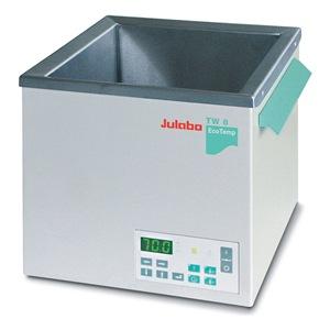 Julabo 9 550 108