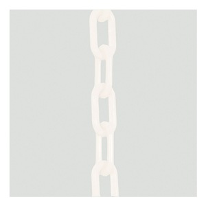 Mr. Chain 50001-100