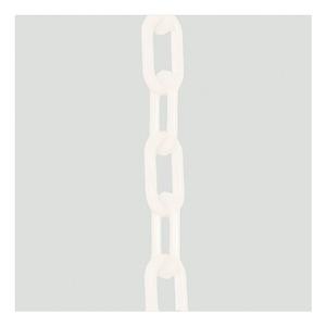 Mr. Chain 80001-300