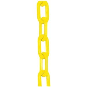 Mr. Chain 80002-100