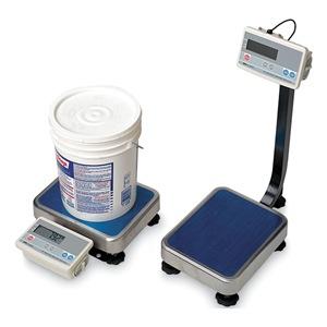 A&D Weighing FG-150KAL