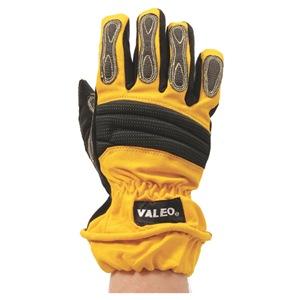 Valeo VI4890MEWWGL