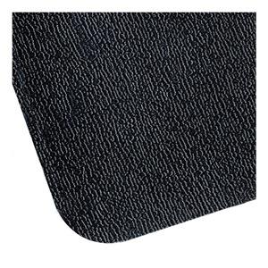 Tire Tuff 39-099-0900-40003000