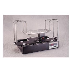 Polyscience 040671