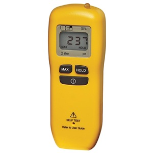 Uei Test Instruments CO71A