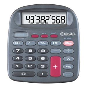 Control Company 6031