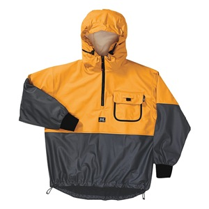 Helly Hansen 70206-399-XL