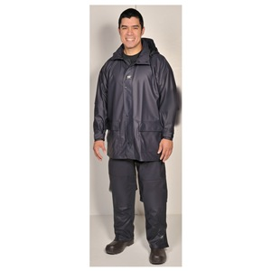 Helly Hansen 70448-590-2XL