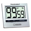 Control Company 5011 Countdown Timer, 1-1/3 In. LCD