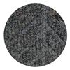 Andersen 22480734144070 Entrance Mat, Rubber, PET, Gray, 14.4 x 4 ft
