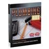 Cengage Learning 9781418065362 PLUMBING 401